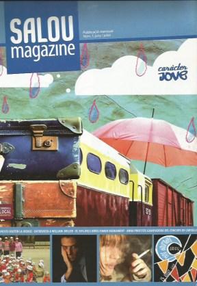 Salou Magazine