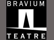 Reus-Logo-Bravium-Teatre