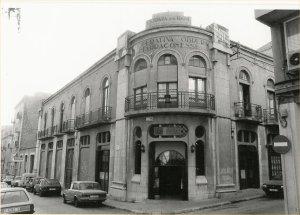 Cooperativa-Obrera-edifici-centenari