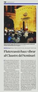 diaritarragonabouquet2