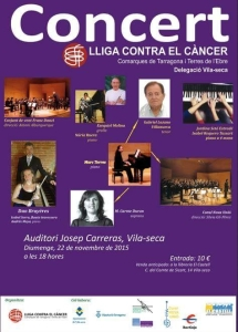 cartell cancer