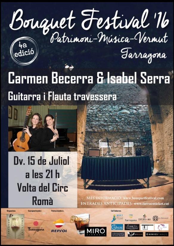Carmen-isabel