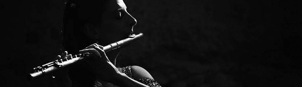 Isabel Serra Bargalló – Flutist