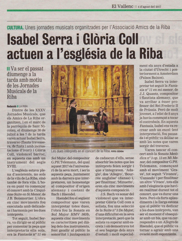Isabel i Gloria 001 (1)