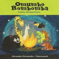 Omumbo portada castellano