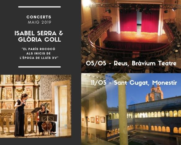 05_05 - Bràvium Teatre, Reus
