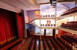 el-teatre-metropol-de-tarragona-ya-puede-subir-el-telon