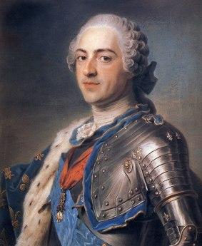 Louis_XV_by_Maurice-Quentin_de_La_Tour